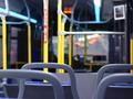 Serang Para Penumpang Bus di Jerman, Pria Bersenjata Dibekuk