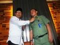 LPSK Terima Permohonan Proses Hukum Korban Kasus Ridwan Kamil