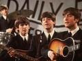Paul McCartney: Persahabatan dengan Lennon Takkan Terganti
