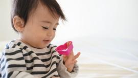 5 Cara Membuat Slime yang Aman bagi Anak-Anak