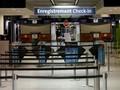 Hari Ini, Bandara Brussels Dibuka Sebagian