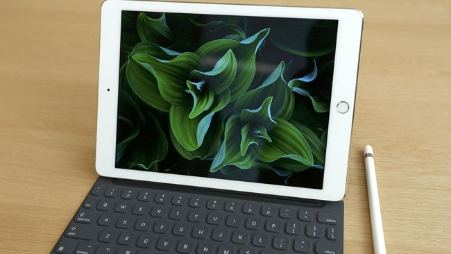 Tips Memilih iPad Sesuai Kebutuhan