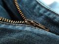 Publik Jepang Bingung Gara-gara Ritsleting Celana Pria