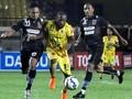 Tekuk Mitra Kukar 2-1, PBFC Raih Tiga Poin Perdana