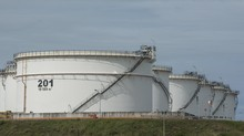 OPEC Tunda Pertemuan, Harga Minyak Dunia Anjlok 8 Persen