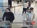 Terduga Pelaku Ketiga Teror Brussels Teridentifikasi