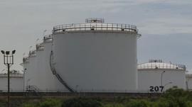 OPEC Tak Gubris Komentar Trump, Harga Minyak Dunia Menguat