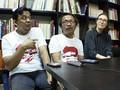 Ditolak Ormas, Monolog Tan Malaka Tetap Digelar di Bandung