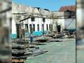 Ricuh Rutan Dinilai Bom Waktu Kondisi Penjara di Indonesia