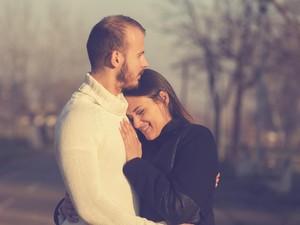 Tips Agar Pacaran Langgeng Sampai Menikah