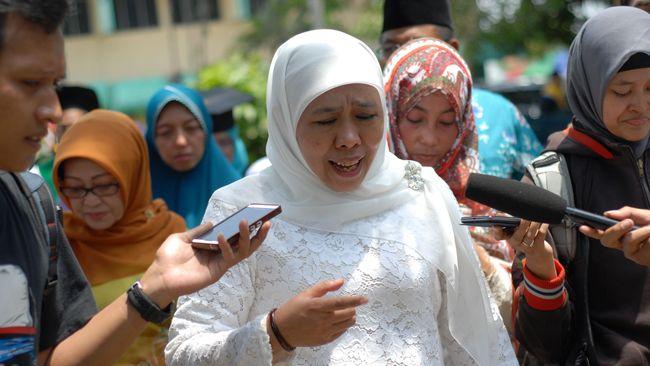 DPR: Bantuan Rp1,2 Juta untuk Ibu Hamil Harus Dibatasi