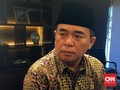 Sebut Anggota Dewan Sesat, Ketua DPR Kembali Diadukan Ke MKD