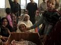 Ledakan Bom di Pakistan, 22 Orang Luka
