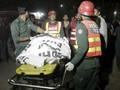 Bom Pakistan, Kemlu Tidak Terima Laporan Korban WNI