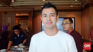 Kronologi Terbakarnya Lamborghini Raffi Ahmad di Sentul