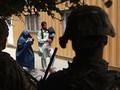 Usai Bom, Pakistan Tahan Lebih dari 5.000 Tersangka Militan