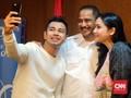 Promosi Wisata Indonesia, Kemenpar Gandeng Raffi Ahmad