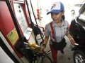 Subsidi Solar Tahun Depan Diusulkan Turun Rp500 per Liter