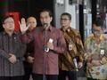 Buka Akses Data Bank, Ditjen Pajak Minta Jokowi Turun Tangan