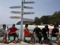 Tangis Suku Adat Thailand Terhimpit Hotel dan Turis