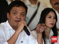Bukan Jokowi, ACTA Sebut Lawan Prabowo Adalah Aparat