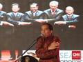 Jokowi Instruksikan Pembiayaan Khusus Perusahaan Rintisan
