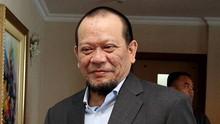 La Nyalla: Potong Leher Saya Kalau Prabowo Menang di Madura