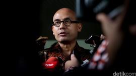Indonesia Angkat Isu Terorisme di Pertemuan ASEAN-Uni Eropa