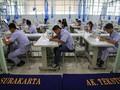 Pengusaha Jakarta Minta UMP Hanya Naik 5 Persen