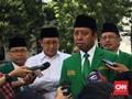 Dukung Ahok, PPP Kubu Djan Diibaratkan sebagai Gerbong Kosong