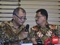 KPK Dukung Tito Beri Sanksi Polisi Tak Lapor Harta Kekayaan