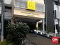 Kejati Kembalikan Berkas Nunung dan Suaminya ke Polda Metro
