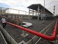 Surati Jonan, PLN Minta Harga Gas Khusus Pembangkit Listrik