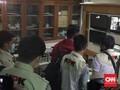 KPK Geledah Rumah Bos Lippo Cari Bukti Suap Meikarta