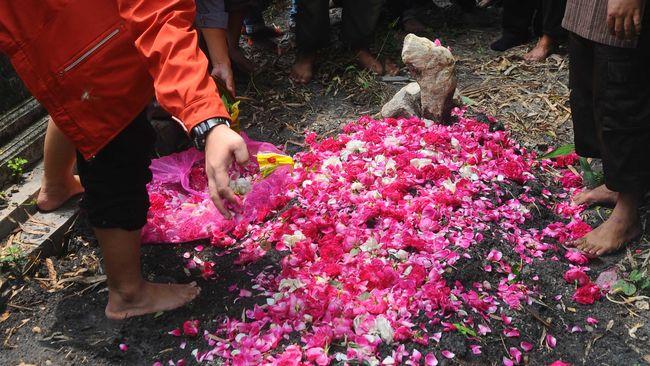 IPW Minta Komnas HAM Bentuk Penyidikan Kematian Siyono