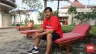 Indra Sjafri Kembali Latih Timnas U-19