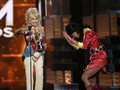 Dolly Parton Bakal Dapat Persembahan Khusus di Grammy 2019