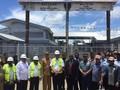 Luhut Sebut Dana Penanganan Papua Tahun Ini Rp160 Triliun
