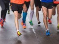 'He For She Run', Berlari untuk Aksi Kesetaraan Gender