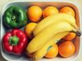 Pemkot Jakpus Bantu Makanan ke Keluarga Terdampak Covid-19