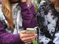 Finlandia Tawarkan Kursus Online Menjadi Manusia Bahagia