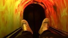 Jenazah Menumpuk, Milan Tutup Sementara Krematorium