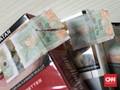 Rencana Penambahan Target Cukai Rokok Memberatkan Industri