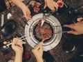 Dua Kesalahan Fatal Saat Memanggang Daging Barbeque