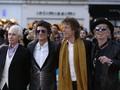 Rolling Stones Akan Rilis Buku Bersamaan dengan Album Baru