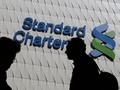 Kredit Standard Chartered Bank Tertolong Ekspor Dagang
