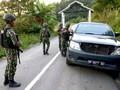 Pelibatan TNI Dapat Mengubah Pendekatan Operasi Antiteror