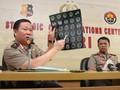 Kasus Siyono, Sidang Etik terhadap Densus Digelar Tertutup