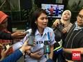 Blok East Kalimantan dan Sanga-Sanga, Bidikan Baru Pertamina
