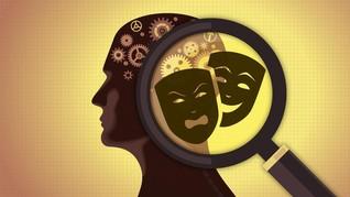 Mencapai Kesetaraan Orang dengan Autisme lewat Teknologi